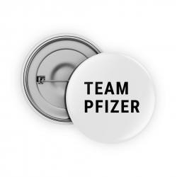 Team Pfizer