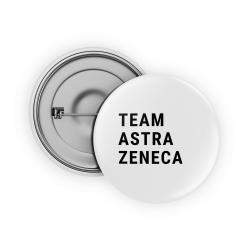 Team AstraZeneca