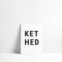 5 Cards : Ket hed